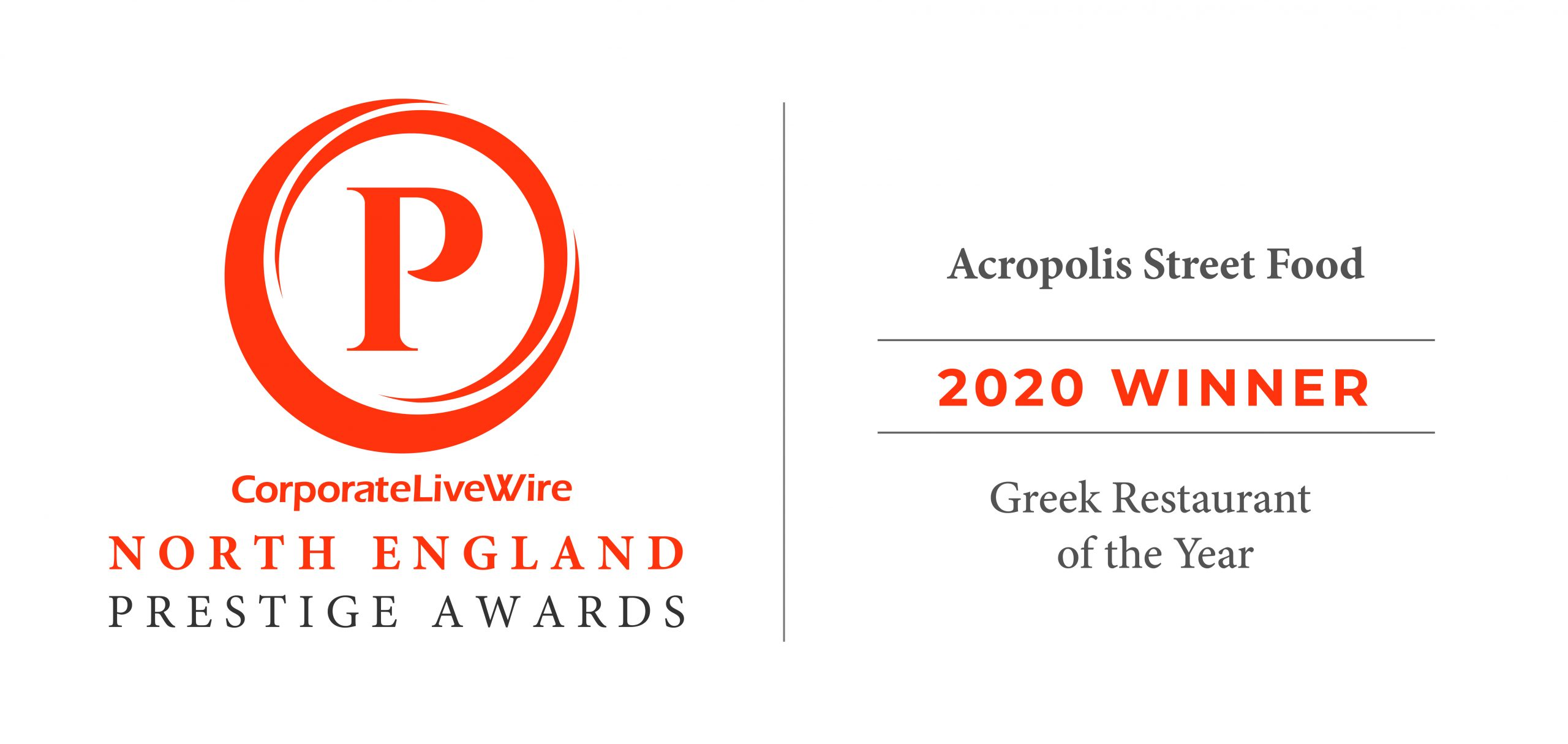 acropolis-street-food-24